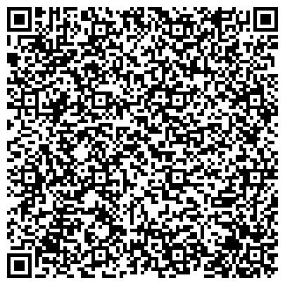 QR-код с контактной информацией организации ЖИЗНЕННЫЕ КРУГОЗОРЫ, РЕДАКЦИЯ ГОРОДСКОЙ РАЙОННОЙ ГАЗЕТЫ, КОММУНАЛЬНОЕ ГП