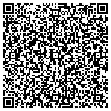 QR-код с контактной информацией организации УЛАНОВСКОЕ ЗАВОДОУПРАВЛЕНИЕ, КП