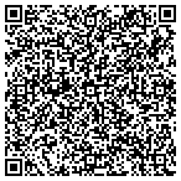 QR-код с контактной информацией организации СТРОЙСЕРВИС, МНОГОПРОФИЛЬНОЕ МП, ООО
