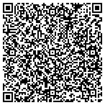 QR-код с контактной информацией организации ЛИТЕЙЩИК, ДЧП ОАО ХМЕЛЬНИКСЕЛЬМАШ