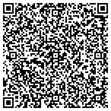 QR-код с контактной информацией организации Бирюзовая Сказка