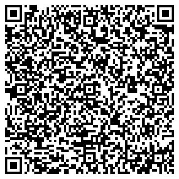 QR-код с контактной информацией организации ХМЕЛЬНИКРАЙАГРОТЕХСЕРВИС, ОАО