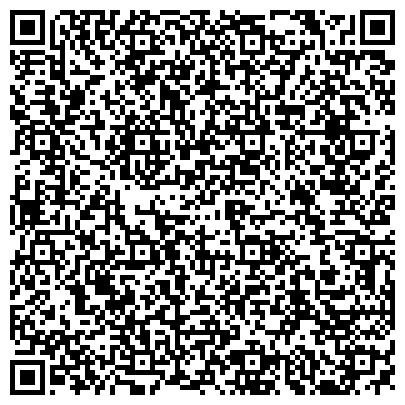 QR-код с контактной информацией организации ХМЕЛЬНИКСКАЯ СТАНЦИЯ ТЕХОБСЛУЖИВАНИЯ, ПРОИЗВОДСТВЕННО-ТОРГОВАЫЙ ФИЛИАЛ АО ВИННИЧЧИНА-АВТО