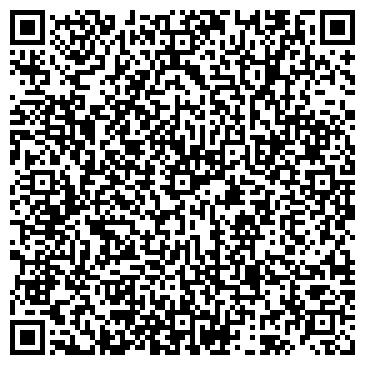 QR-код с контактной информацией организации ЗАТИШОК, ФИЛИАЛ ЗАО ХМЕЛЬНИКМЕБЕЛЬ