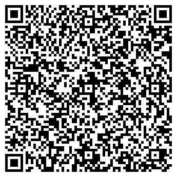 QR-код с контактной информацией организации УКРАГРОТОРГ, ООО