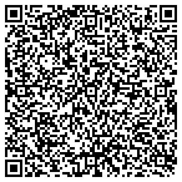 QR-код с контактной информацией организации ХМЕЛЬНИКСКАЯ МЕТЕОРОЛОГИЧЕСКАЯ СТАНЦИЯ, ГП