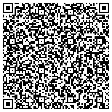 QR-код с контактной информацией организации ХМЕЛЬНИКСКИЙ РАЙАВТОДОР, ФИЛИАЛ ДЧП ВИННИЦКИЙ ОБЛАВТОДОР