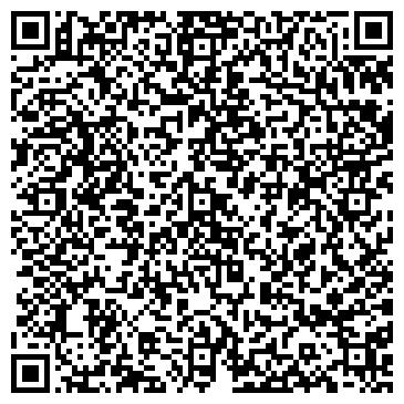 QR-код с контактной информацией организации АГРОИМПЭКС, ДЧП ОАО ХМЕЛЬНИКСЕЛЬМАШ