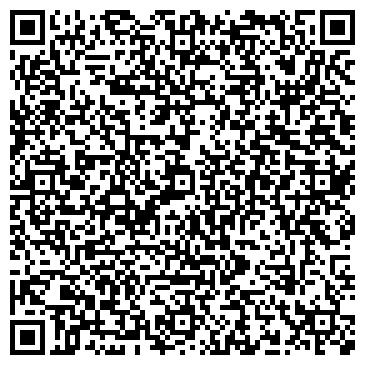 QR-код с контактной информацией организации УПРЕМ ЛТД, УКРАИНСКО-ПОЛЬСКОЕ СП, ООО