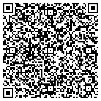 QR-код с контактной информацией организации АПТЕКА N156, ООО