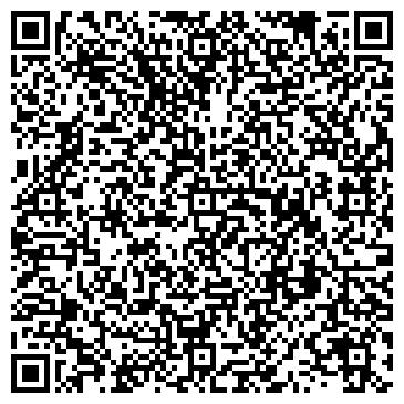 QR-код с контактной информацией организации ХМЕЛЬНИКСКИЙ РАЙСЕЛЬКОММУНХОЗ, СП, ООО