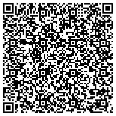 QR-код с контактной информацией организации ХМЕЛЬНИКСКИЙ РАЙОННЫЙ И ГОРОДСКОЙ КОНТРОЛЬНО-РЕВИЗИОННЫЙ ОТДЕЛ
