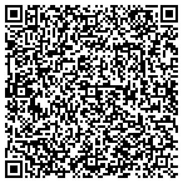QR-код с контактной информацией организации БОГАТЫРЬ, ФИЛИАЛ ЗАО ХМЕЛЬНИКМЕБЕЛЬ