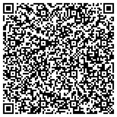 QR-код с контактной информацией организации АГРОМАШ, УЛАНОВСКОЕ СПЕЦИАЛИЗИРОВАННОЕ ПРЕДПРИЯТИЕ, ОАО
