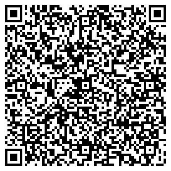 QR-код с контактной информацией организации СВЕЖЕСТЬ, ПП, ООО
