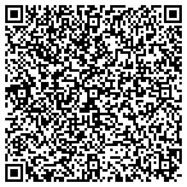 QR-код с контактной информацией организации ПОДОЛЬЕ, ФИЛИАЛ НАУЧНО-ПРОИЗВОДСТВЕННОГО КП ГАММА