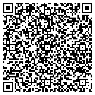 QR-код с контактной информацией организации МЕЛИТА