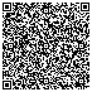 QR-код с контактной информацией организации ХМЕЛЬНИКСКОЕ АТП N10511, ОАО