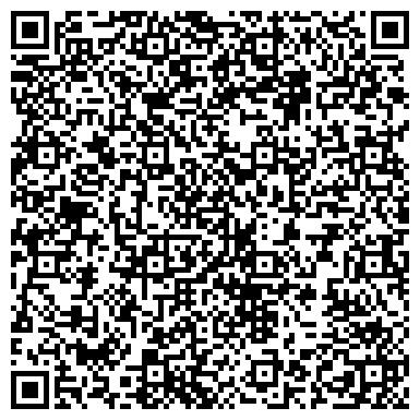 QR-код с контактной информацией организации ЦЕНТРАЛЬНАЯ РАЙОННАЯ АПТЕКА N97, КОММУНАЛЬНОЕ ГП