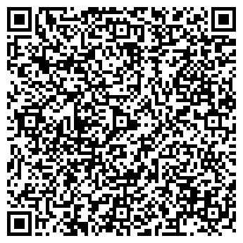QR-код с контактной информацией организации ХМЕЛЬНИЦКИЙ АГРОМАШ, ООО