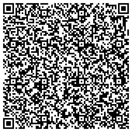 QR-код с контактной информацией организации РАЙАГРОХИМ, ХМЕЛЬНИКСКОЕ РАЙОННОЕ ПРЕДПРИЯТИЕ ПО ВЫПОЛНЕНИЮ АГРОХИМИЧЕСКИХ РАБОТ, ОАО