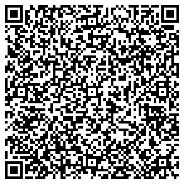 QR-код с контактной информацией организации ХМЕЛЬНИКУНИВЕРСАЛТРУД, ЧП