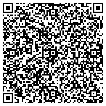 QR-код с контактной информацией организации ХМЕЛЬНИКСКИЙ ЗАВОД СУХОГО МОЛОКА, ОАО