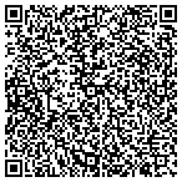 QR-код с контактной информацией организации ХМЕЛЬНИКСКОЕ АТП N10573, ОАО