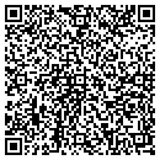 QR-код с контактной информацией организации COLORROAD