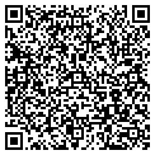QR-код с контактной информацией организации СЕНТИ