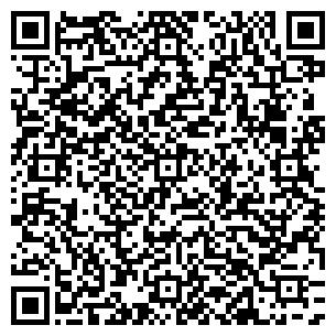 QR-код с контактной информацией организации ОАО АЙНУР