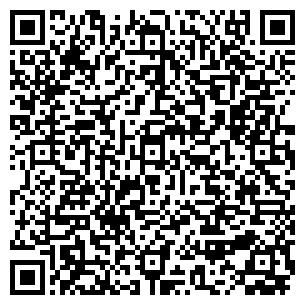 QR-код с контактной информацией организации МАХ