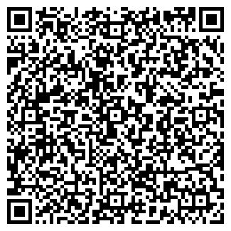 QR-код с контактной информацией организации АЙРЫС СТРОЙМАРКЕТ