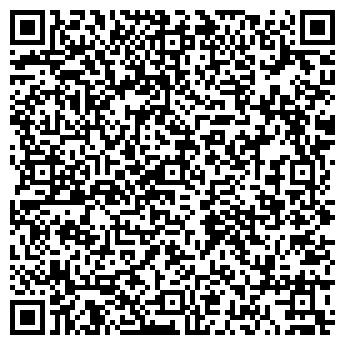 QR-код с контактной информацией организации ДОРДОЙ ПЛАЗА ТОРГОВЫЙ ДОМ