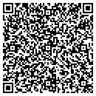 QR-код с контактной информацией организации АНДРЕ ПОЛИ МАГАЗИН