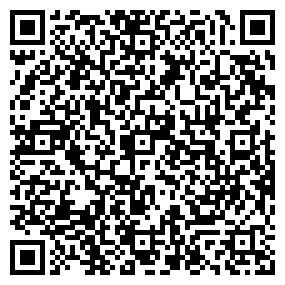 QR-код с контактной информацией организации НУРТАЛ