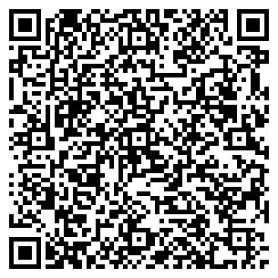 QR-код с контактной информацией организации АСАХИ
