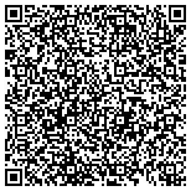 QR-код с контактной информацией организации КЫРГЫЗСКИЙ ГОСУДАРСТВЕННЫЙ ТЕАТР КУКОЛ ИМ. М.ЖАНГАЗИЕВА