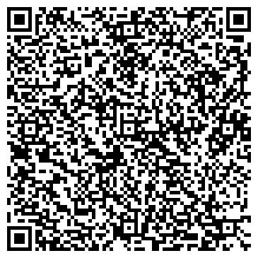 QR-код с контактной информацией организации ГОСУДАРСТВЕННЫЙ ИСТОРИЧЕСКИЙ МУЗЕЙ