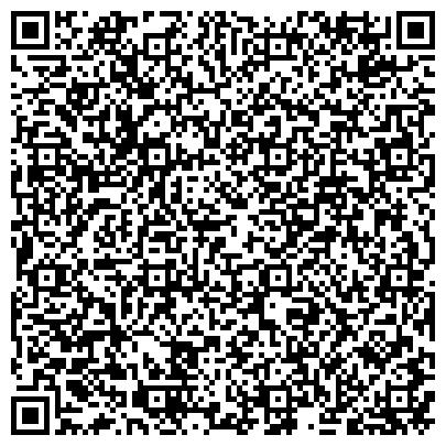 QR-код с контактной информацией организации ХМЕЛЬНИКРАЙАГРОСТРОЙ, ХМЕЛЬНИКСКОЕ РАЙОННОЕ КП ПО СТРОИТЕЛЬСТВУ НА СЕЛЕ