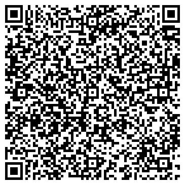 QR-код с контактной информацией организации АЙ ПИ АЙ ПОЛИМЕР ИНТЕРНЭШНЛ ЛТД