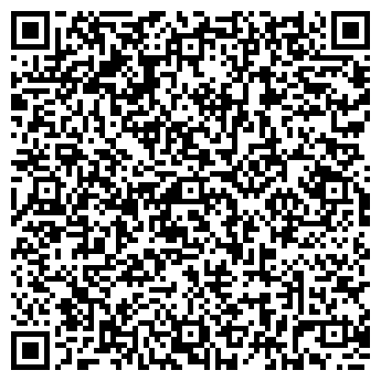 QR-код с контактной информацией организации АССОРТИ ТРЕЙД
