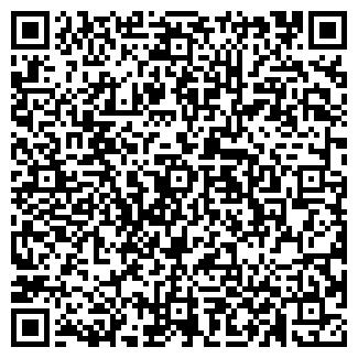 QR-код с контактной информацией организации MOUNTEC CORPORATION