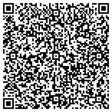 QR-код с контактной информацией организации ЮРИДИЧЕСКАЯ И ОБРАЗОВАТЕЛЬНАЯ КОРПОРАЦИЯ