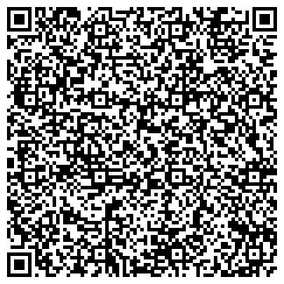 QR-код с контактной информацией организации ХМЕЛЬНИКСКИЕ ЭЛЕКТРИЧЕСКИЕ СЕТИ, СТРУКТУРНАЯ ЕДИНИЦА ВАТ ВИННИЦАОБЛЭНЕРГО