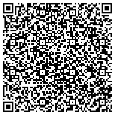 QR-код с контактной информацией организации ГОСПОДАРЬ, ТОРГОВО-КОММЕРЧЕСКОЕ ДЧП ОАО ХМЕЛЬНИКСЕЛЬМАШ