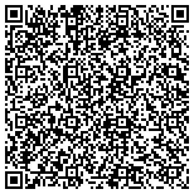 QR-код с контактной информацией организации ХМЕЛЬНИК, ЦЕНТРАЛЬНЫЙ ВОЕННЫЙ КЛИНИЧЕСКИЙ САНАТОРИЙ