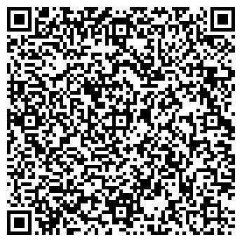 QR-код с контактной информацией организации ЗАО ОПТИМА-КУЛЬТОРГ