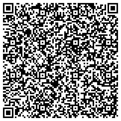 QR-код с контактной информацией организации ХЕРСОНСКИЙ ОБЛАСТНОЙ АКАДЕМИЧЕСКИЙ МУЗЫКАЛЬНО-ДРАМАТИЧЕСКИЙ ТЕАТР ИМ.Н. КУЛИША, ГП