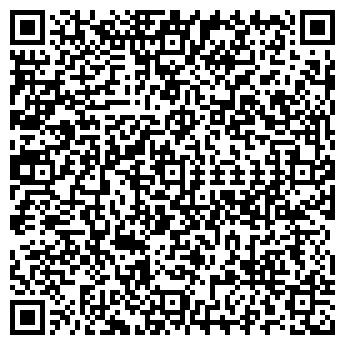 QR-код с контактной информацией организации ПК ХЕРСОНАГРОПРОЕКТ